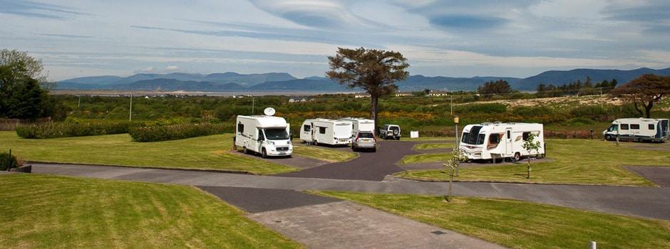 caravan-park-kerry